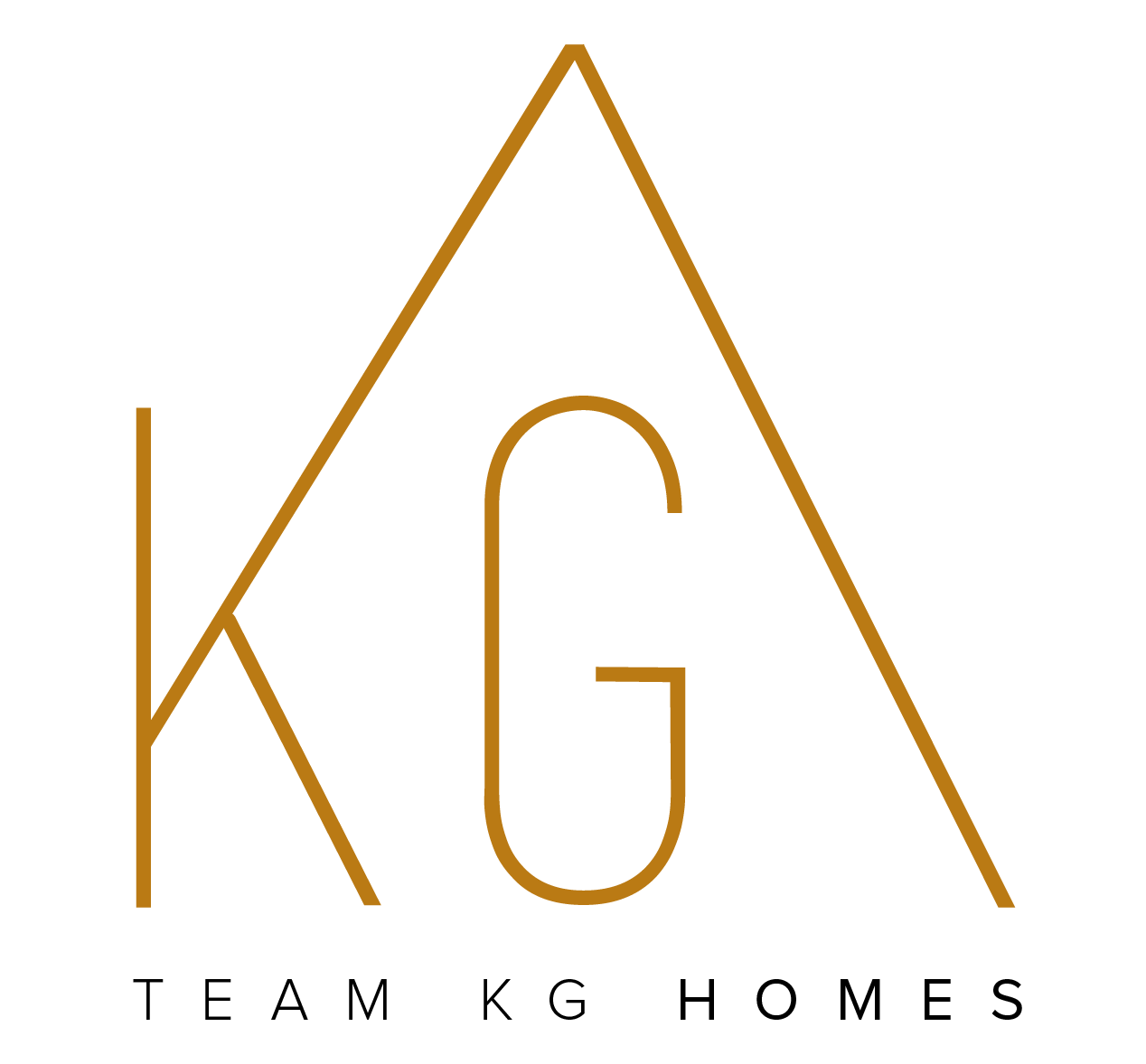 KG Realty